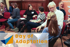 Day of adaptation
